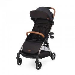 Silla Paseo Baby Essentials SHOM MAGICAL FLASH