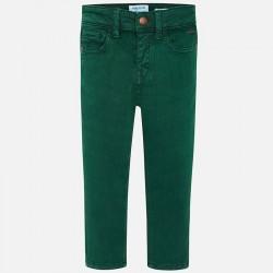 Pantalon Mayoral 5 bolsillos slim fit