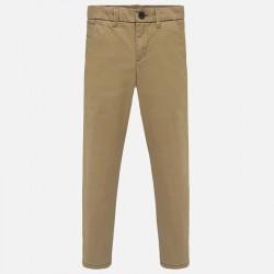 Pantalon chino Mayoral