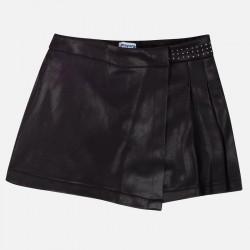 Falda pantalon Mayoral felpa especial