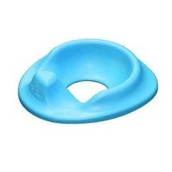 Reductor de Baño Bumbo Azul