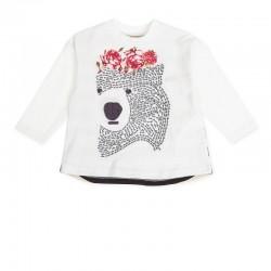 Camiseta Tutto Piccolo