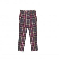 Pantalon Eve Children Niña