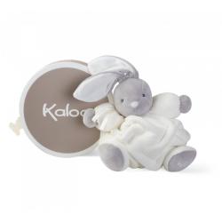 Conejo Kaloo Plume Mediano 25 cm Crema