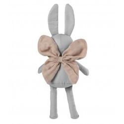 Peluche Snuggle Elodie Details Tender Bunnybelle