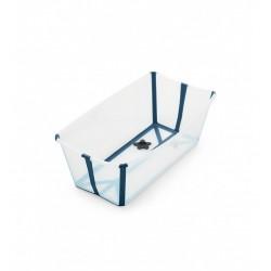 Bañera Stokke Flexi Bath XL termosensible