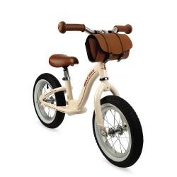 Bicicleta de metal Janod Vintage