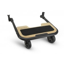 Patin Uppababy Cruz Piggyback