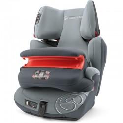 silla auto Concord Transformer Pro