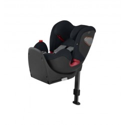 Silla Auto Gb Convy-fix