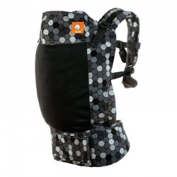 Mochila Tula Toddler Coast