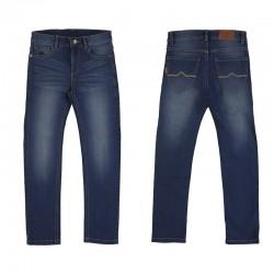Pantalón tejano Mayoral regular fit