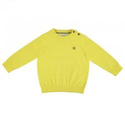 Jersey Mayoral algodón básico