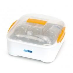 Exterilizador BebeDue Microondas
