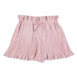 Falda pantalón Mayoral plisada