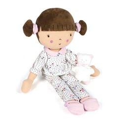 Muñeca La Nina Carolina Pijama (47cm)