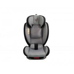 Silla de Auto Rescue Baby 5.0