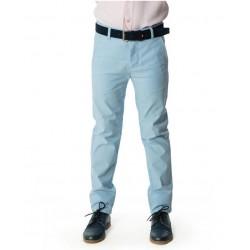 Pantalón chino Spagnolo Fioxford 5777