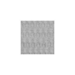 Capa Baño Uzturre XL Mencia (100x100cm)