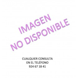 Capa Baño Uzturre XL Tippy (100x100cm)