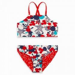 Bikini reversible Tuc Tuc Lost Ocean