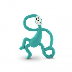 Mordedor Matchstick Dancing Monkey