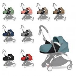 Pack Recien Nacido Babyzen Yoyo