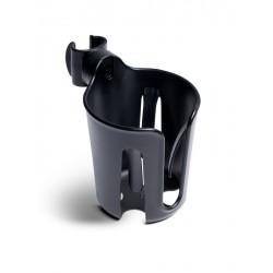 Porta vasos Babyzen para silla de paseo YOYO