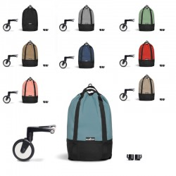 Bolsa Silla Paseo YOYO+ Bag*