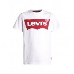 Camiseta Levis Batwing