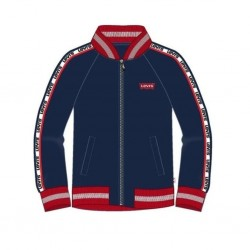 Chaqueta Levis Taped Track