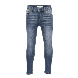 Pantalón vaquero Levis 519 Extreme Skinny
