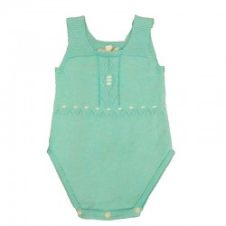 Body Babydif Piña
