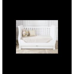 Kit de cuna-cama Trama Imperio conversión a sofá