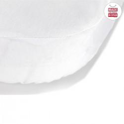 Sábana bajera para capazo Tencel Cambrass ajustable impermeable 35x80cm
