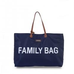 Bolso Childhome Family Bag