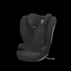 PACK0123 Cybex-GB VAYA 2 I-size con Sensorsafe con silla auto 2/3