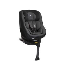 PACK0123 JOIE SPIN 360 con silla auto 2/3