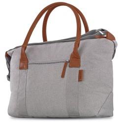 Bolso Inglesina Quad Day bag