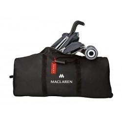 Bolsa de Transporte Maclaren Twin