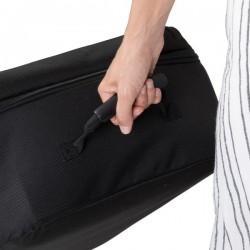 Travel Bag Mountain Buggy XL