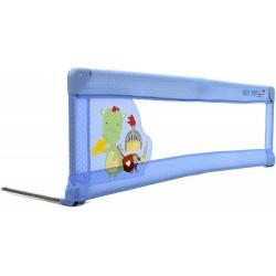 Barrera de cama 150cm ASALVO