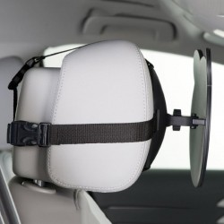 Espejo Retrovisor Safety