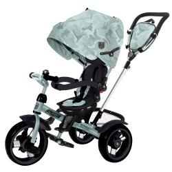 Triciclo Alonsy Kikka Boo