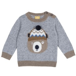 Jersey Chicco tricot