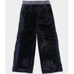 Pantalón terciopelo Boboli