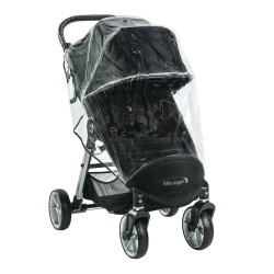Burbuja de lluvia Baby Jogger City Mini 2 - 4 ruedas