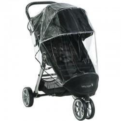 Burbuja de lluvia Baby Jogger City Mini 2 / GT2 - 3 ruedas