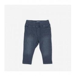 Pantalón Tutto Piccolo