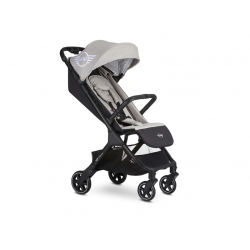Silla Paseo Easywalker Miny Buggy SNAP